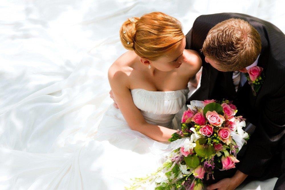 vse za poroko