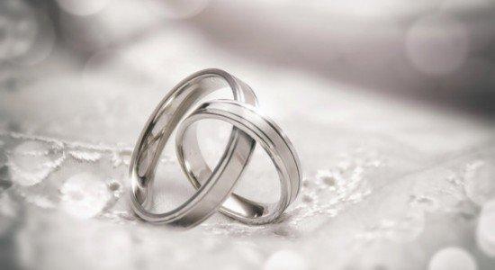 sklenitev zakonske zveze