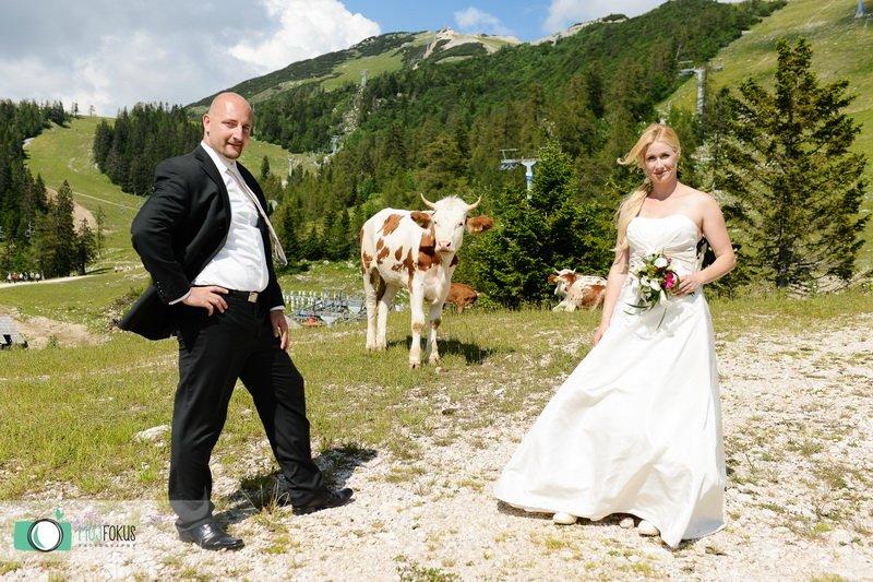poročne lokacije v sloveniji