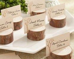 sedežni red na poroki