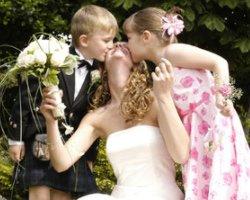 nepogrešljive fotografije za poročni album