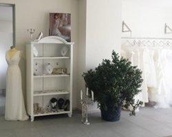 poročni butik