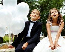 animacija na poroki