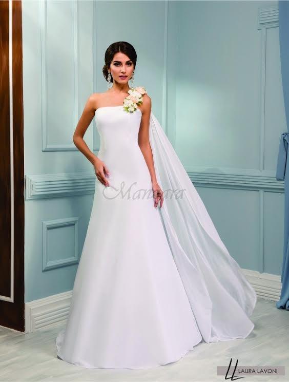 izbira poročne obleke