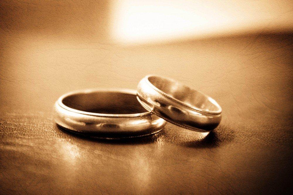 obletnica poroke