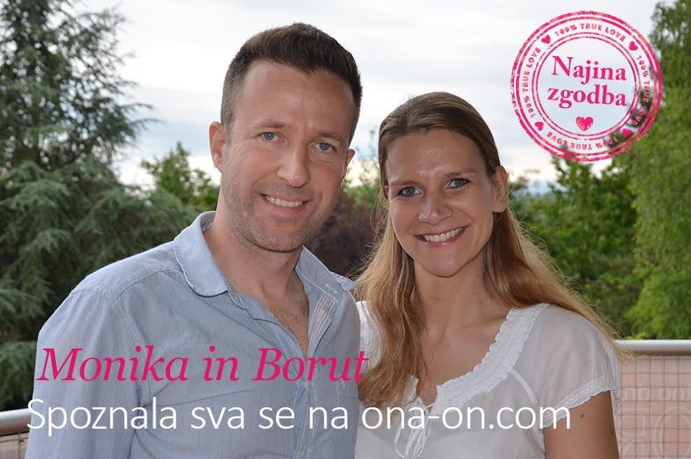 sanjska on-on.com poroka