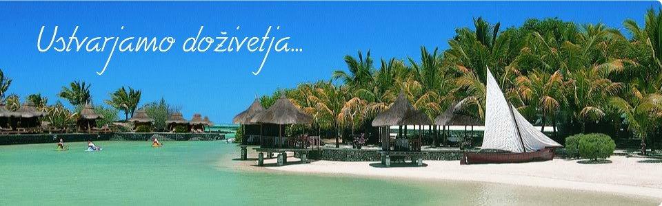 e-potovanja-turistična agencija