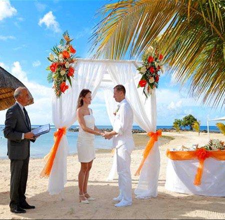 E-POTOVANJA-poroka v tujini