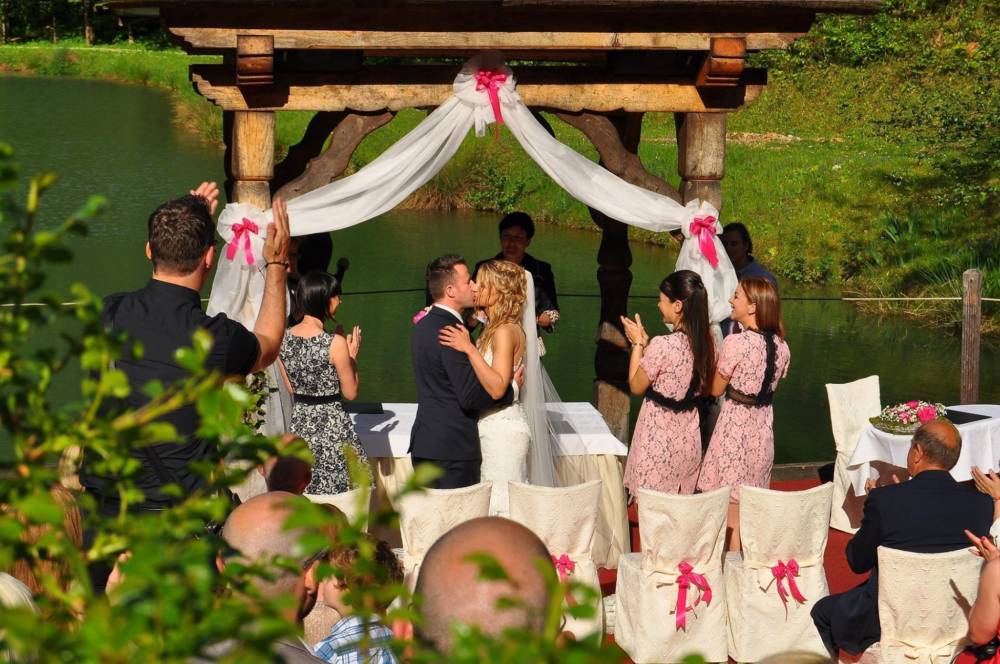 wedding stories10