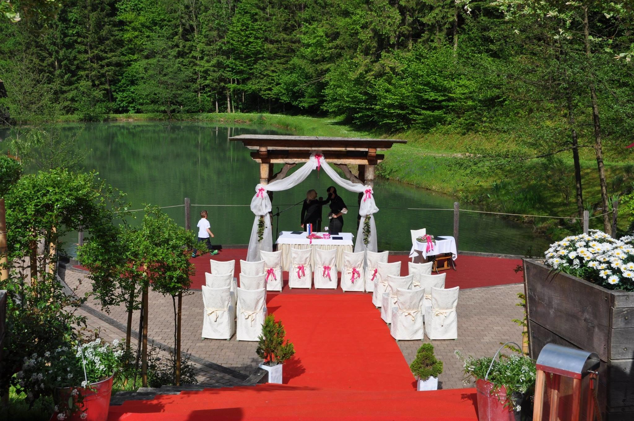 wedding stories13