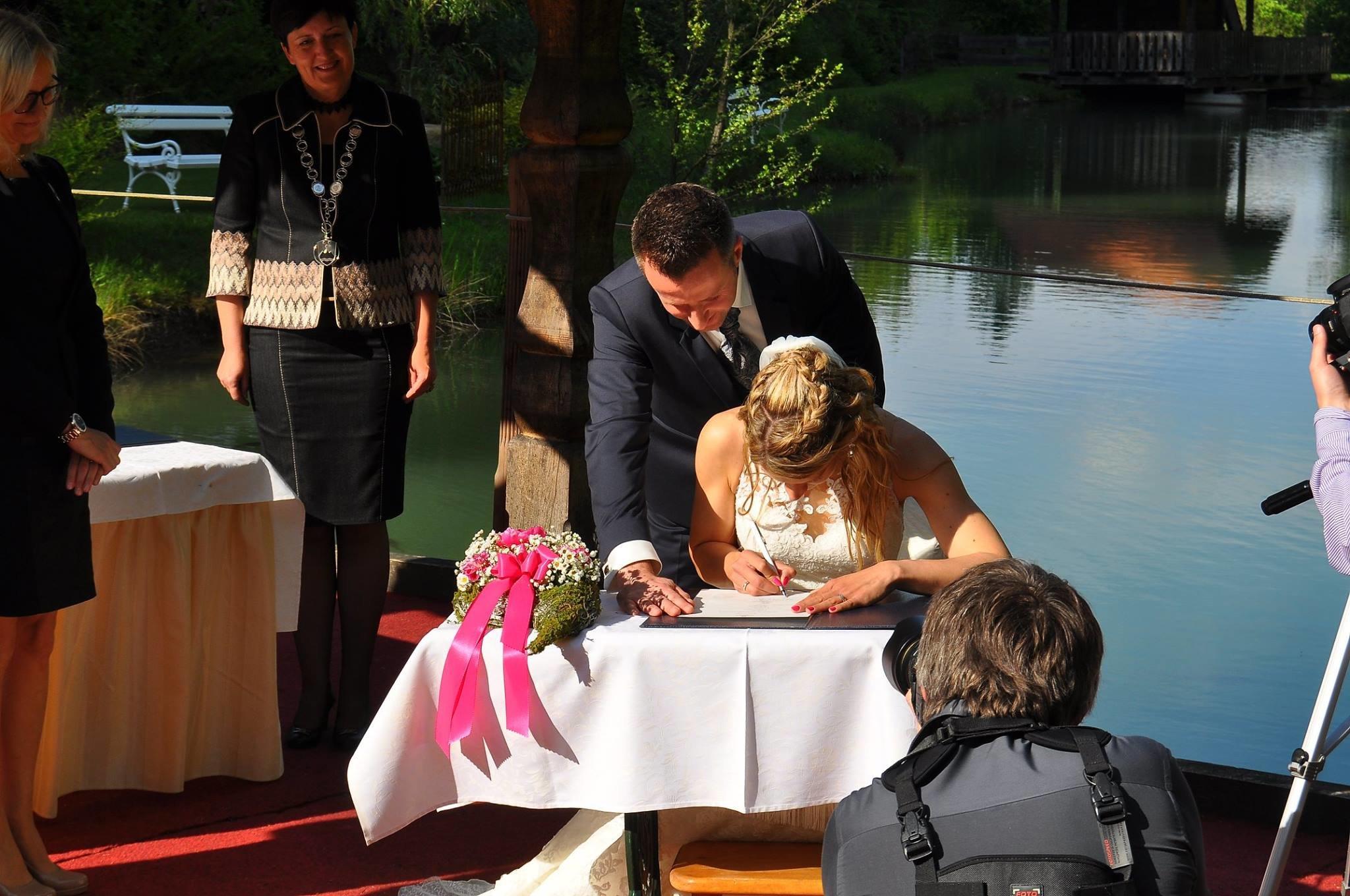wedding stories16