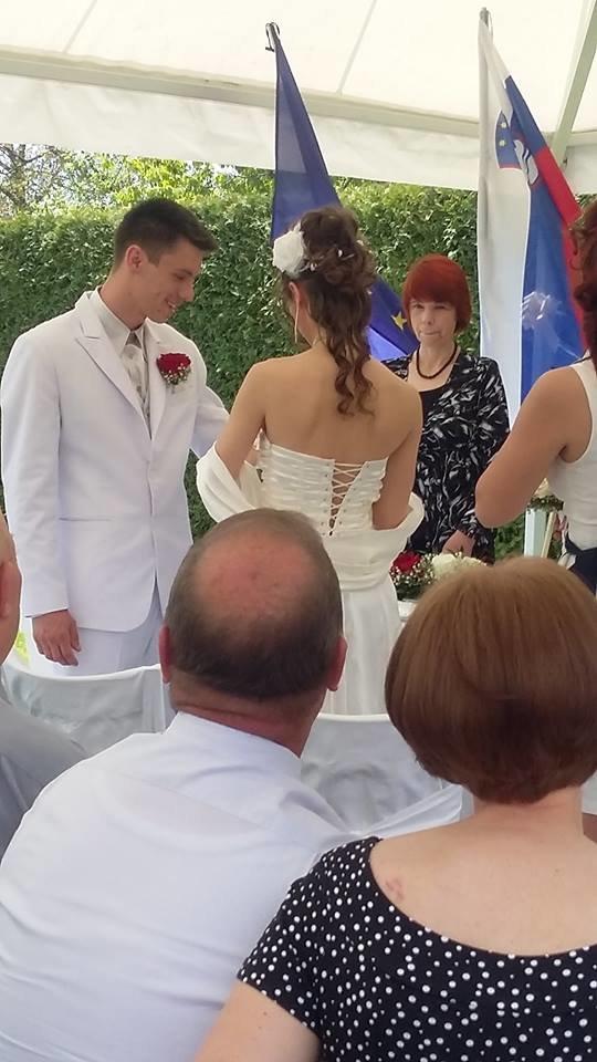 wedding stories22