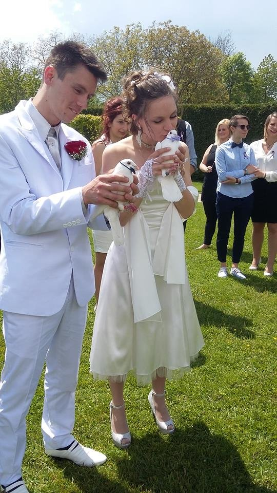 wedding stories24