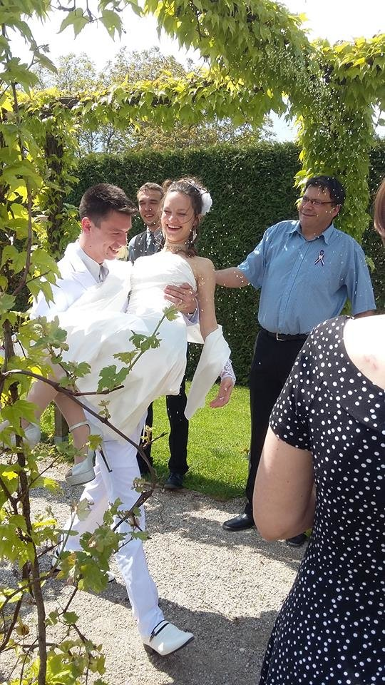 wedding stories26