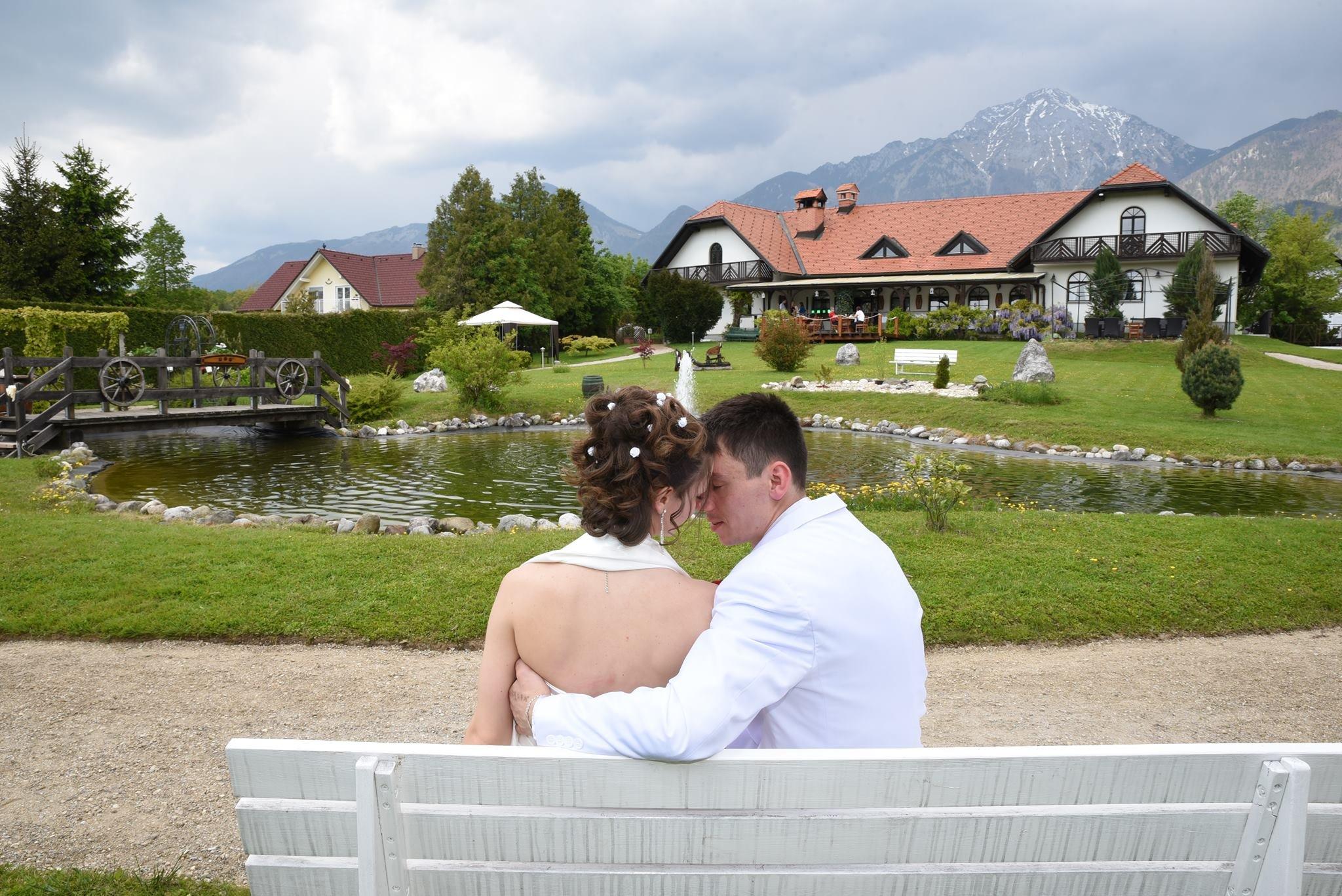 wedding stories28