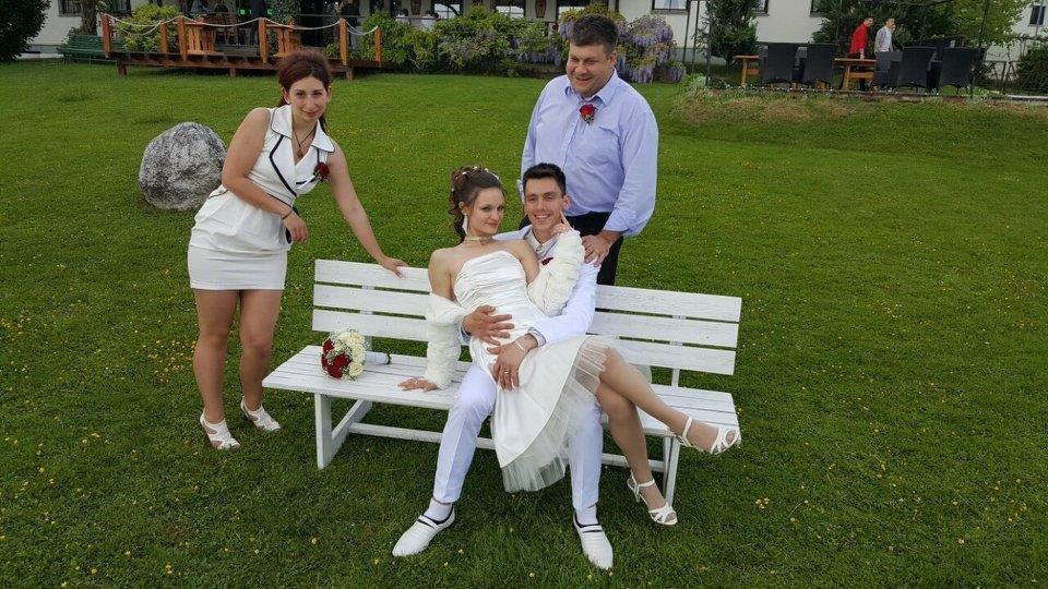 wedding stories30