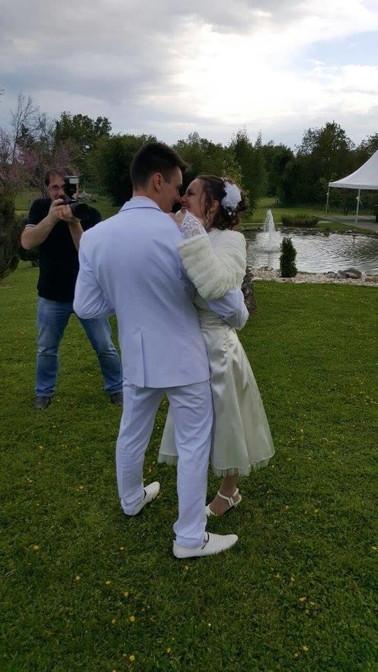 wedding stories31