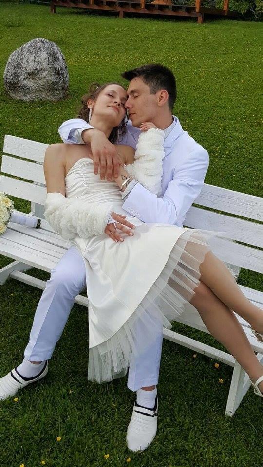 wedding stories32