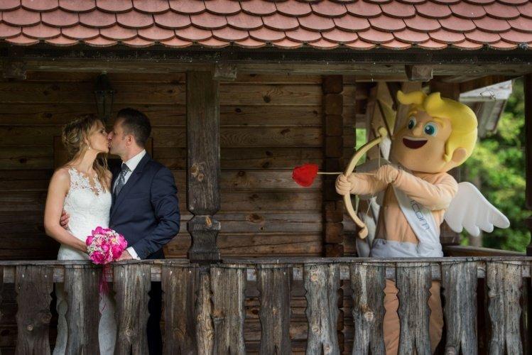 wedding stories33