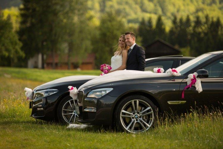 wedding stories34