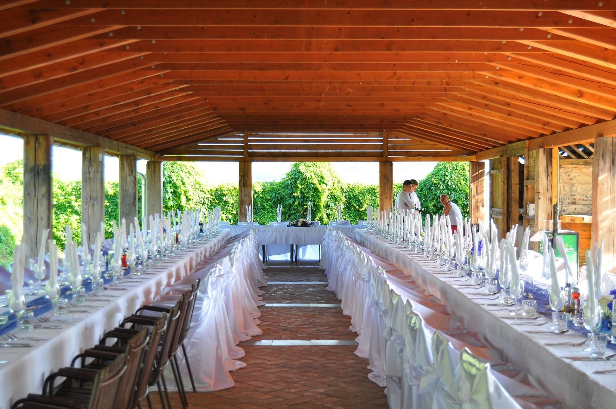 wedding stories5