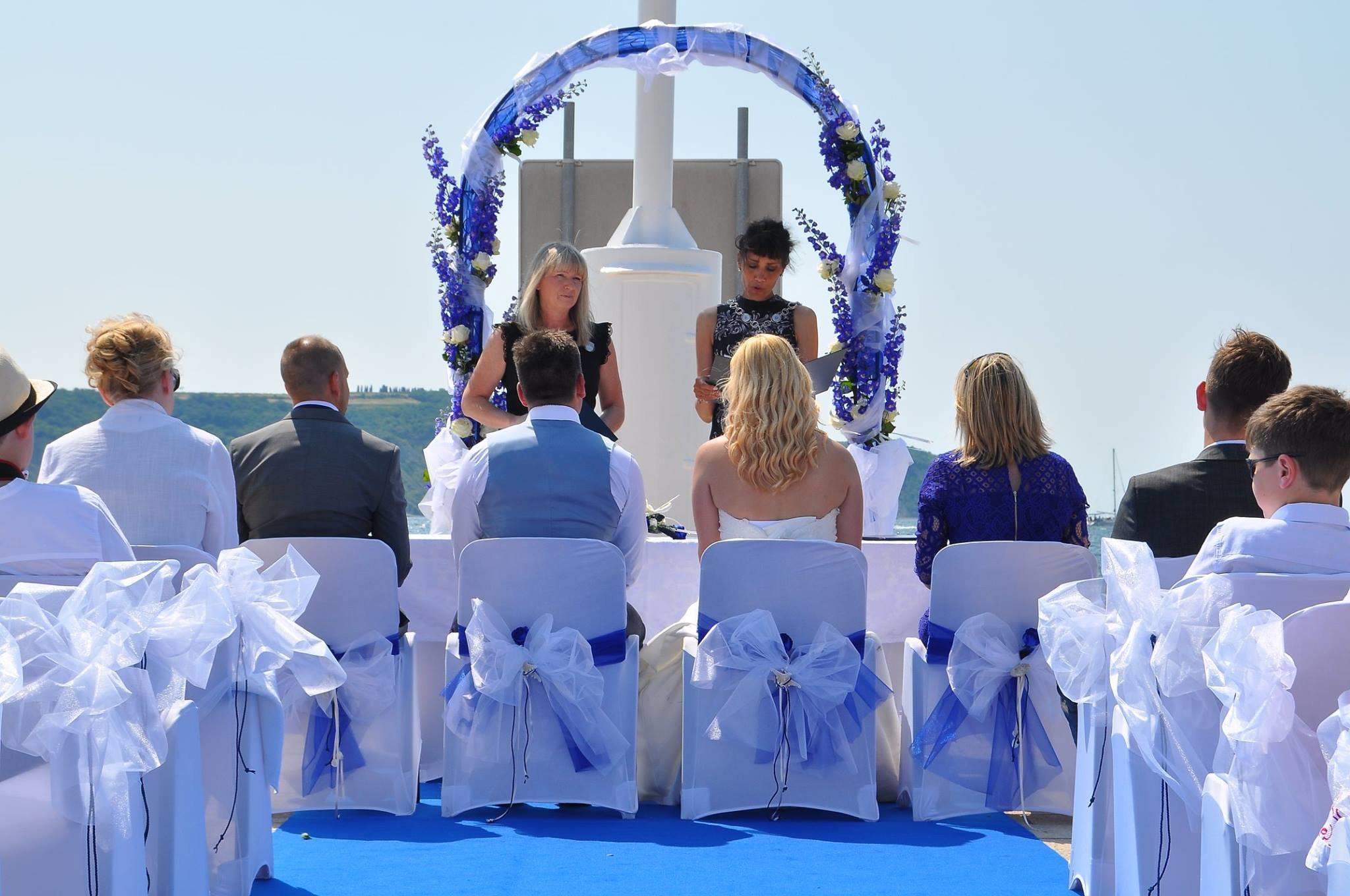 wedding stories6