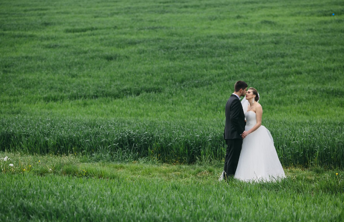 hotavlje poroka