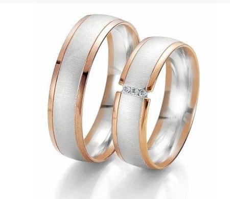 poročni prstan zlatarstvo trtnik