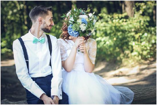 poročna darila e-poroka