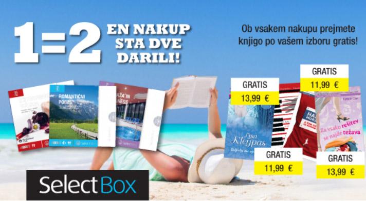 selectbox