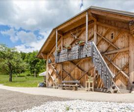 lokacija za poroko
