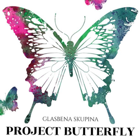 PROJECT BUTTERFLY
