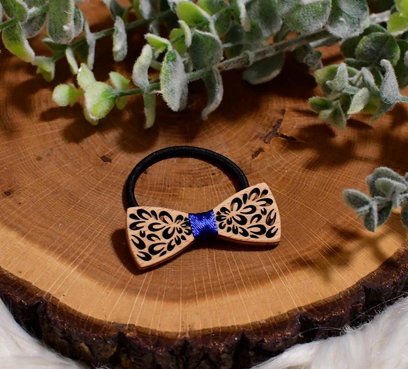 lesen metuljček za poroko