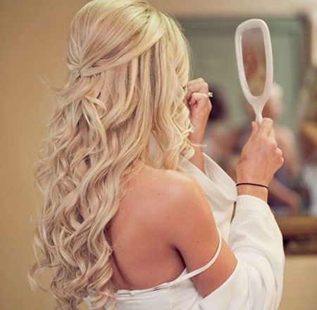 KATJA HAIR FASHION