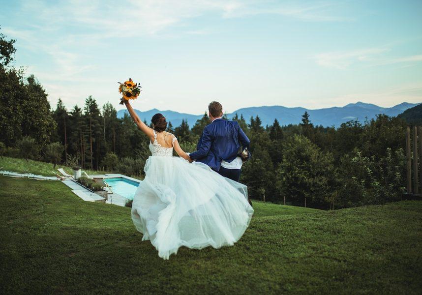 poročna lokacija lavender hill eco resort