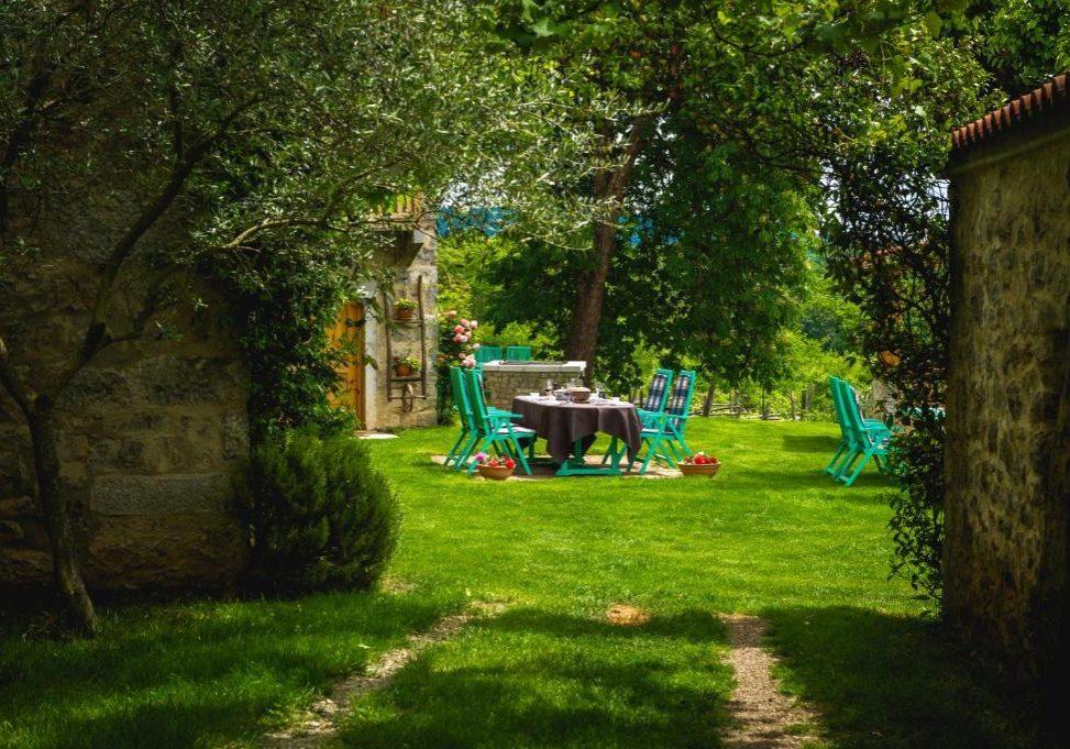 poročna lokacija asa rezidence
