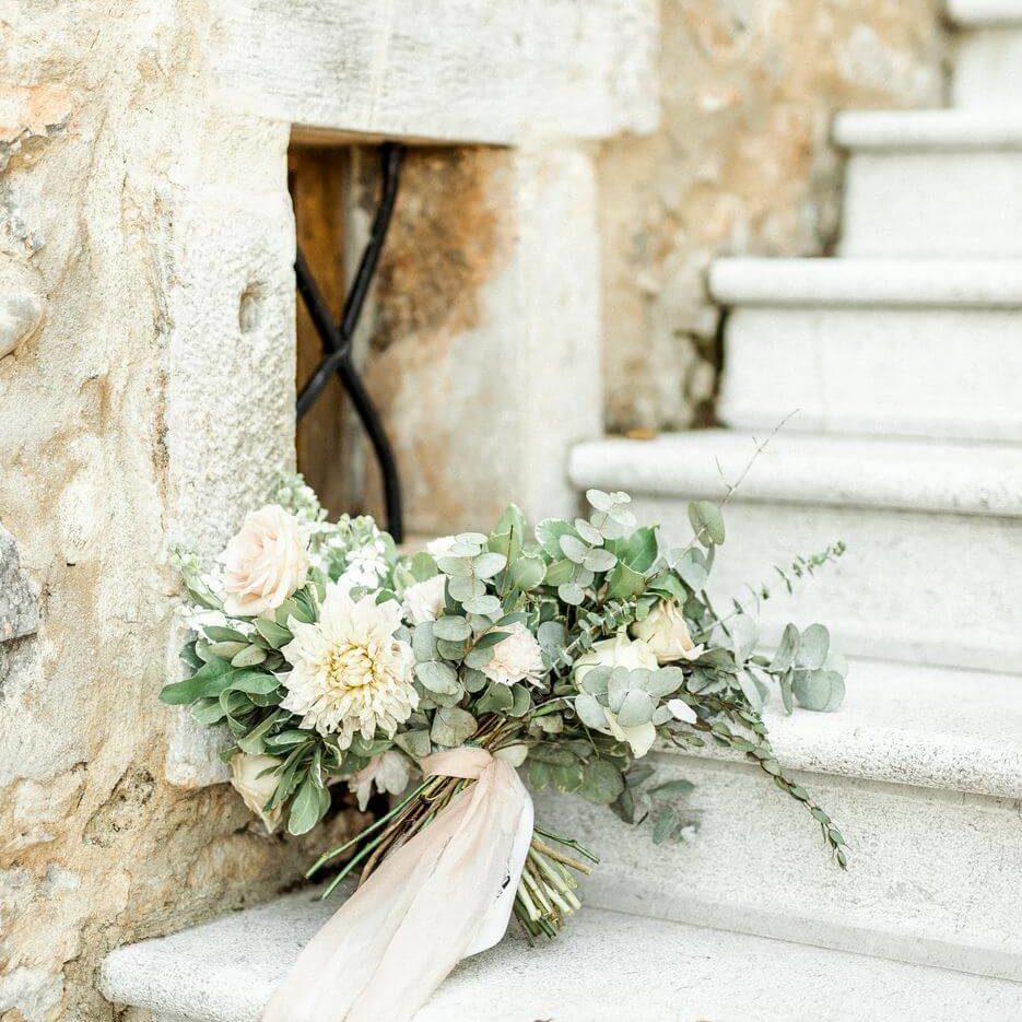 razkošna poročna lokacija
