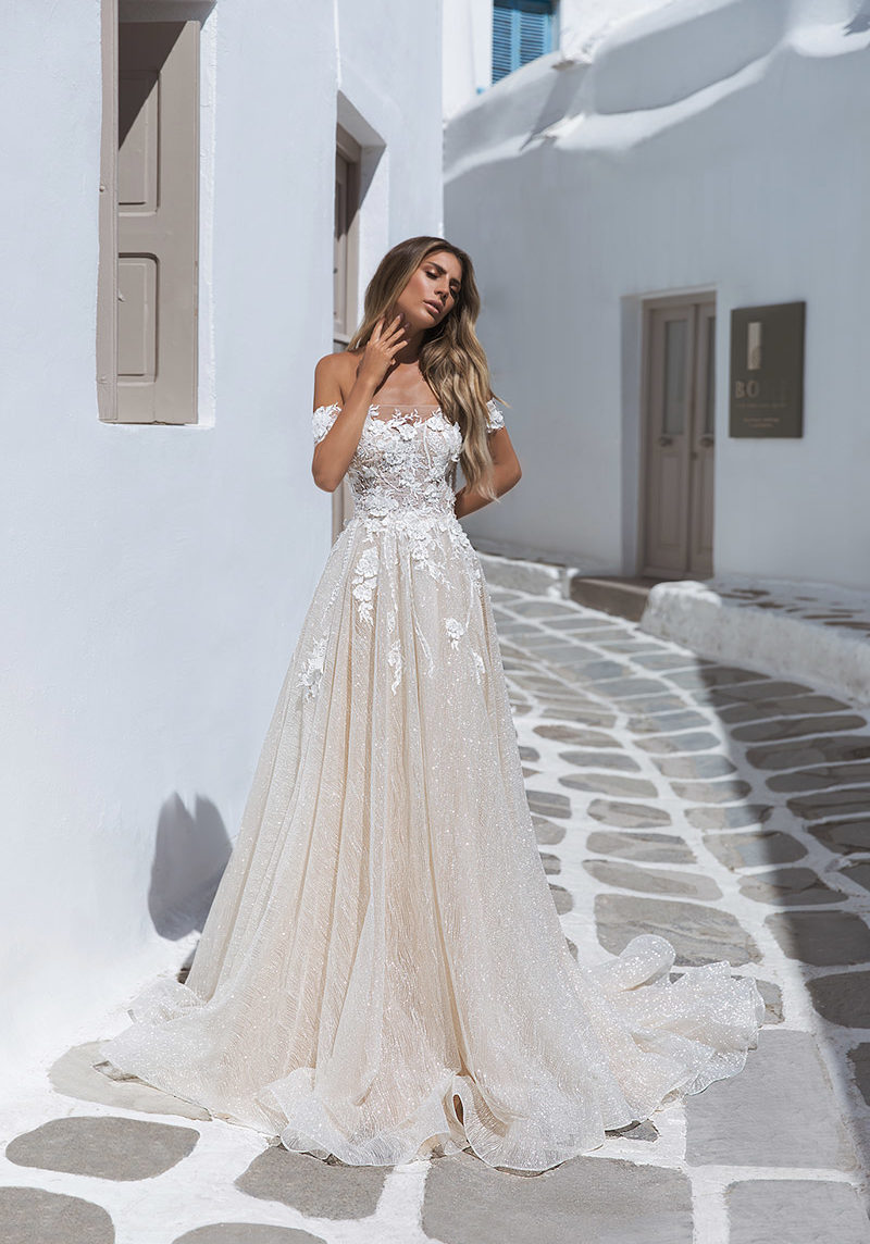 poročni salon bela grofica