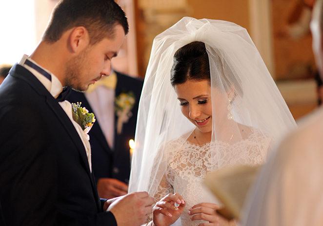 cerkvena poroka