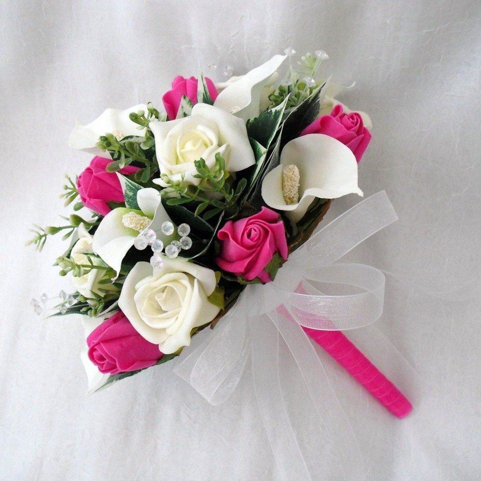 cvetličarna lilija