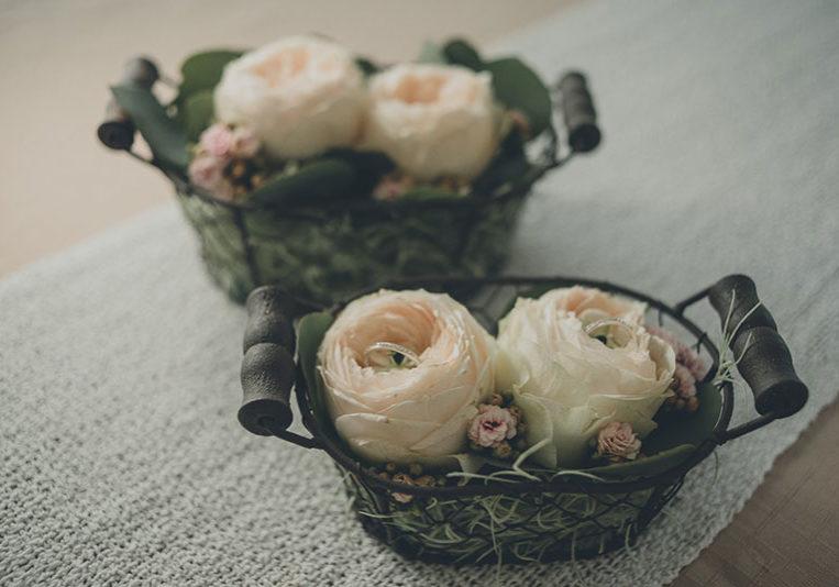 cvetličarna slovnik