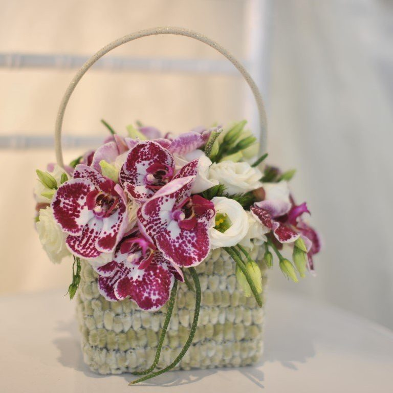 cvetličarne gardenia