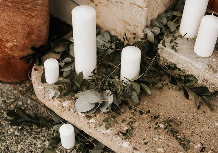 poročna dekoracija, cvetličarstvo jana