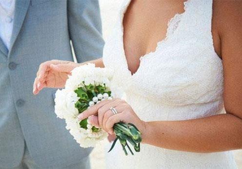 e-potovanja poroka v tujini