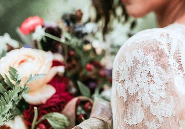 poročna spremljava na poroki