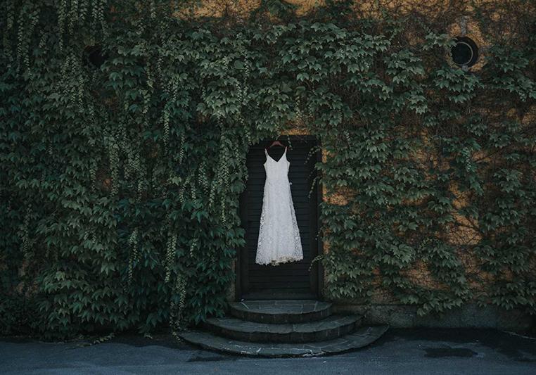 poročna fotografija e-poroka
