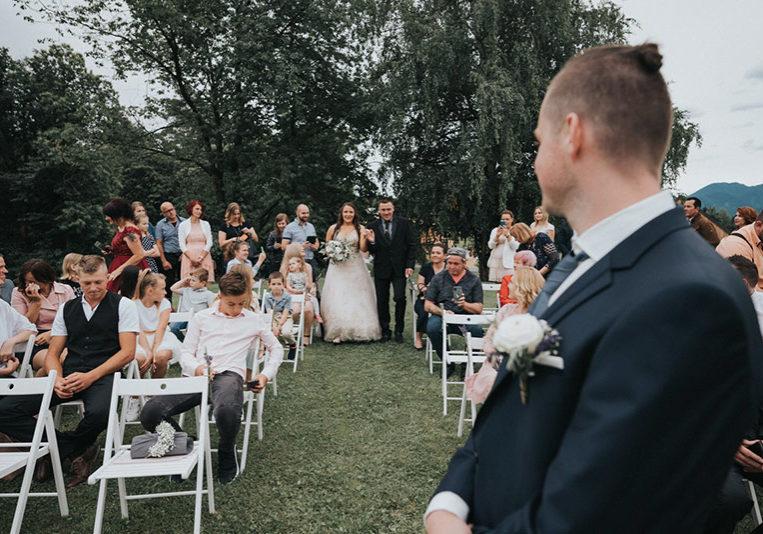 poročna fotografija goranvk wedding