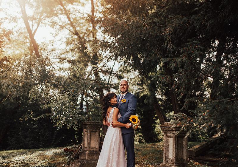 poroka na gradu komenda polzela