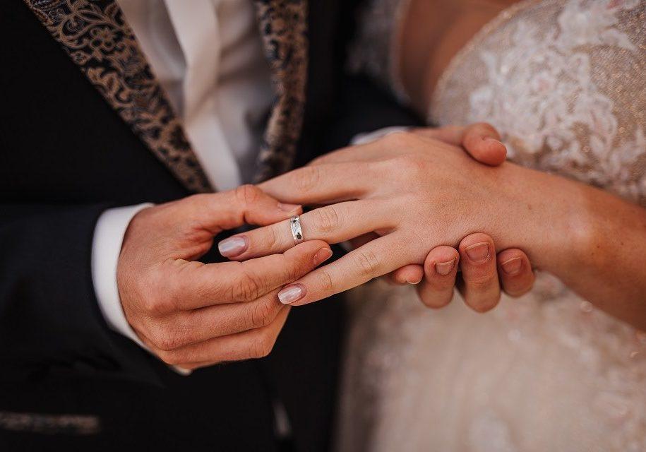 grad strmol poroka