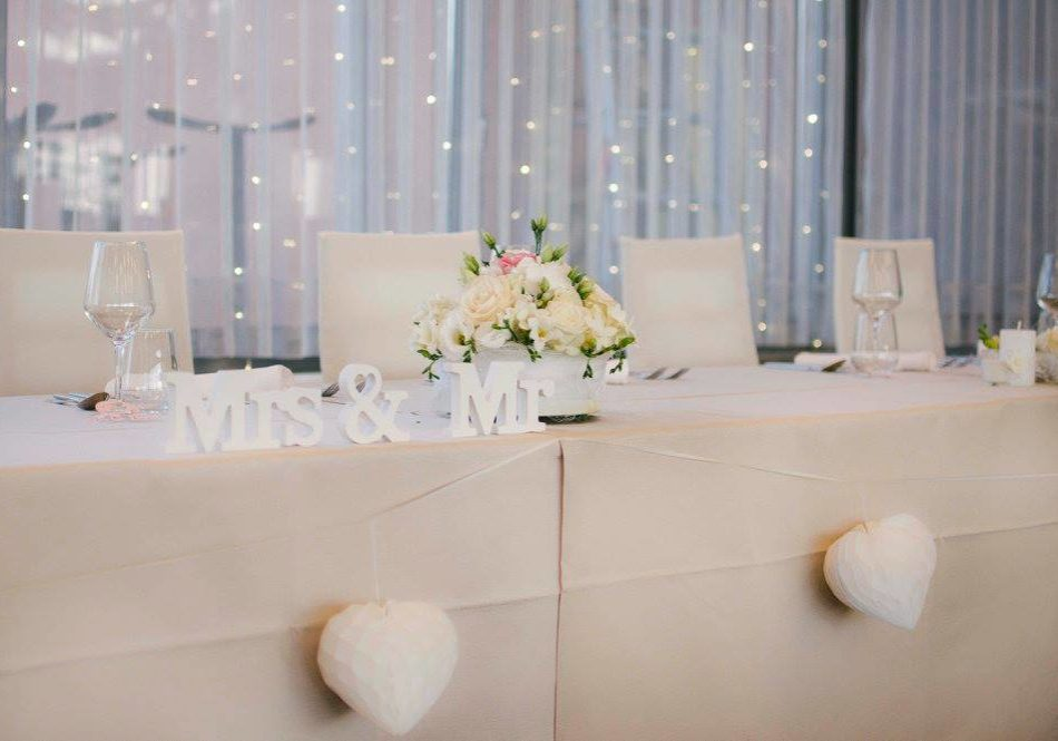 hotel belvedere izola poroka